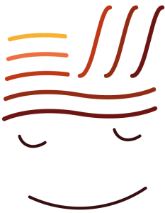 logo image de la GinaLouise